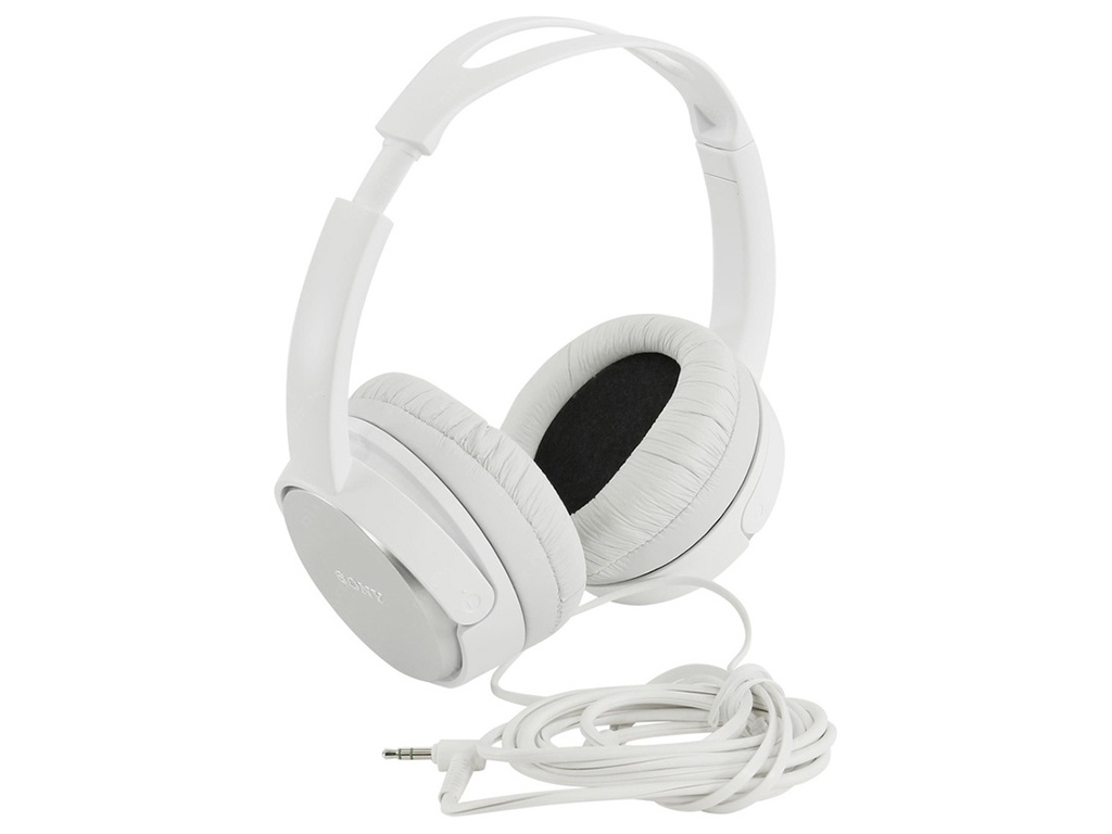 Sony MDR-XD150 White