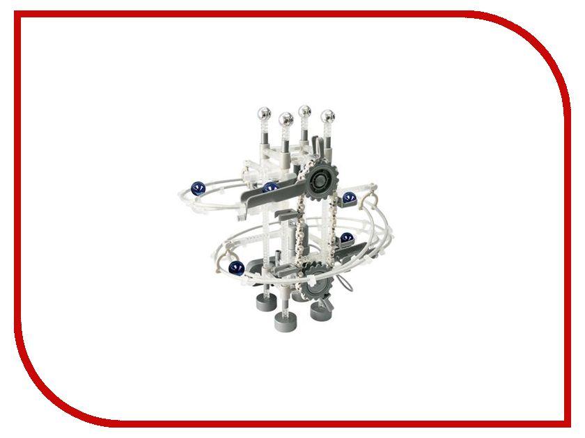 Конструктор Executivity MG 6185 цена 2017