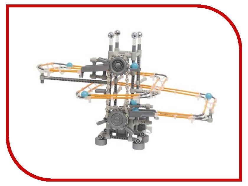 Игрушка Конструктор Executivity Spring Bend Mini 6987<br>