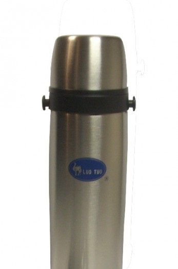 Термос LuoTuo SVF-1000E 1L термос luotuo svj 1500d 1 5l
