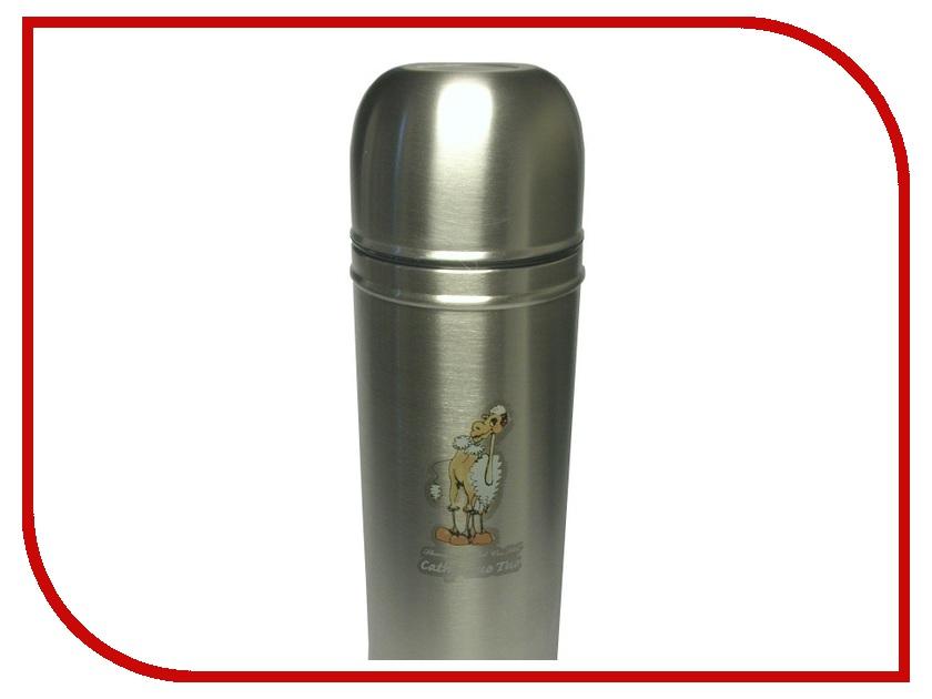 Термос LuoTuo SVF-1200R4 1.2L<br>