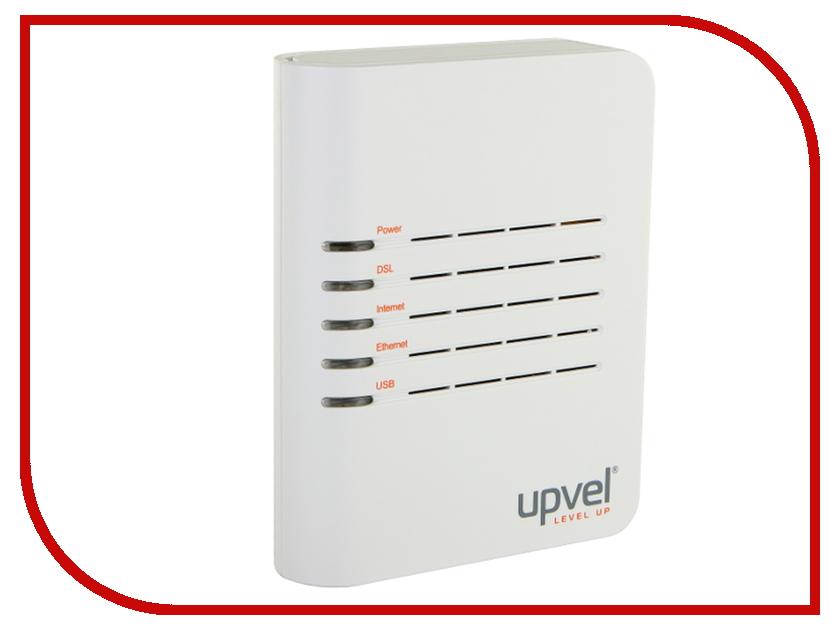 Upvel UR-101AU