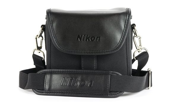 Nikon VAECSP08 от Nikon