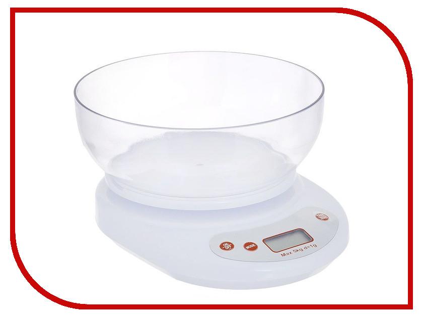 Весы Bradex МЕРА TD 0069