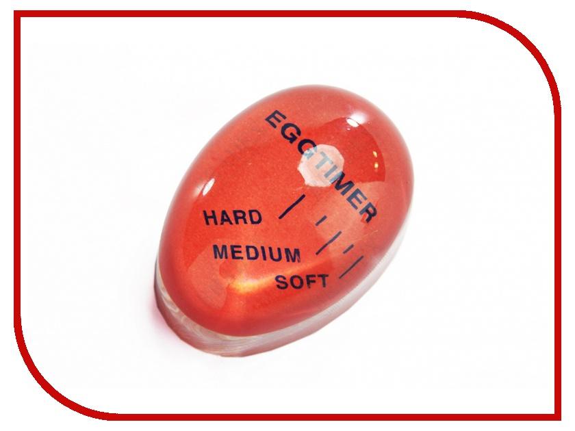 Фото Таймер Индикатор для варки яиц Bradex Подсказка TD 0088. Купить в РФ