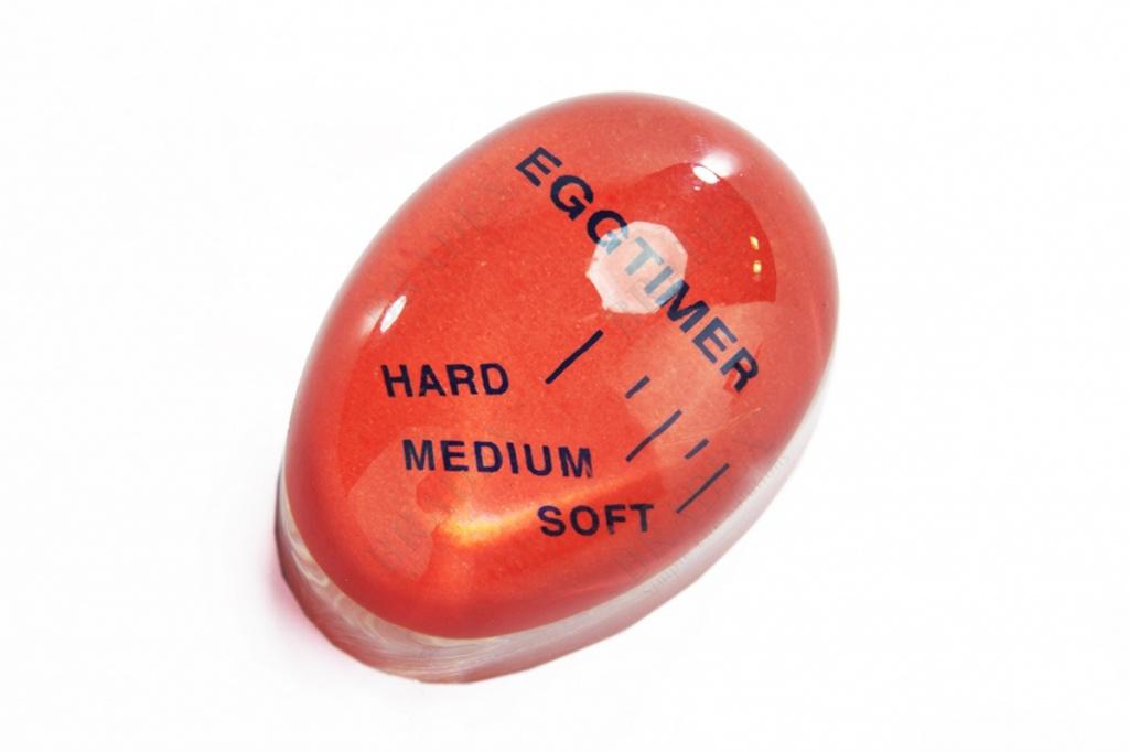 Индикатор для варки яиц Bradex Подсказка TD 0088