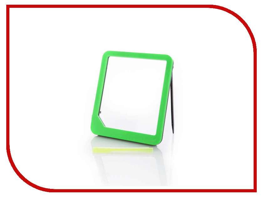 Гаджет Bradex ЛЮМОС LED Light Message Board доска для заметок светодиодная DE 0032