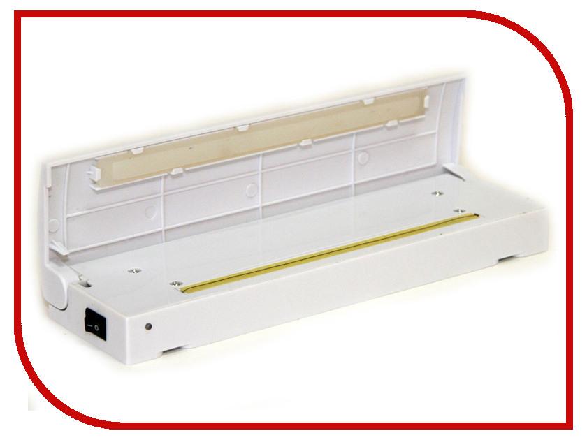 Устройство для запаивания пакетов Bradex СЕКУНДА TD 0126