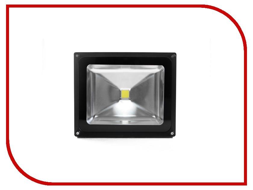 Лампа Crixled CRFL AE20-W-220 20W 4200K<br>