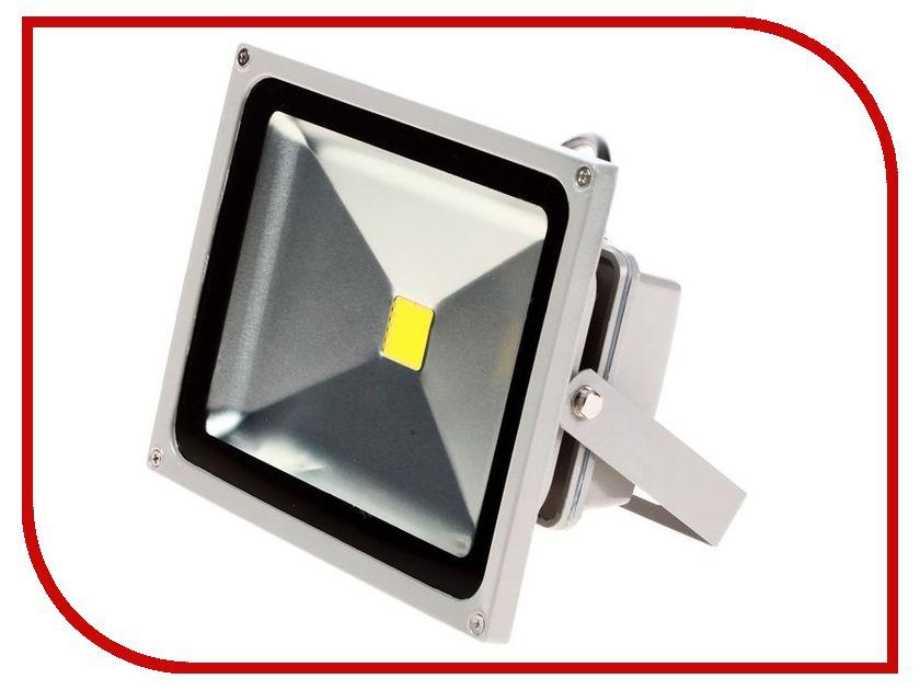цены  Лампа Crixled CRFL AE30-W-220 30W 4200K