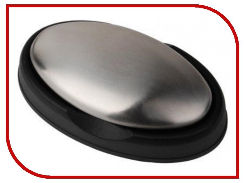 Мыло металлическое Bradex Ликвидатор TD 0022