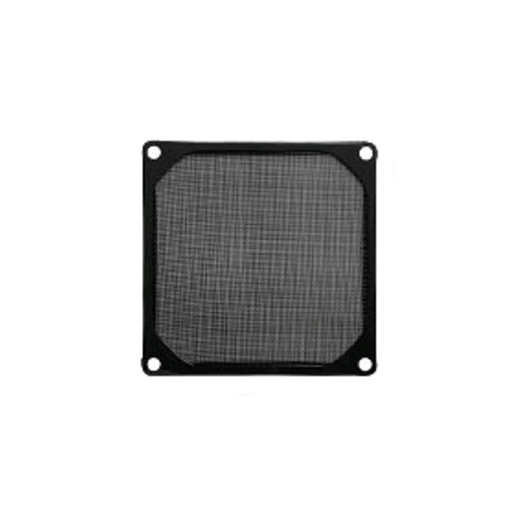 Аксессуар Evercool Фильтр для вентилятора FGF-120/M/BK