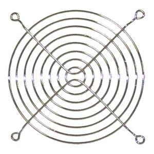 Аксессуар Evercool Решетка для вентилятора FG-120/M