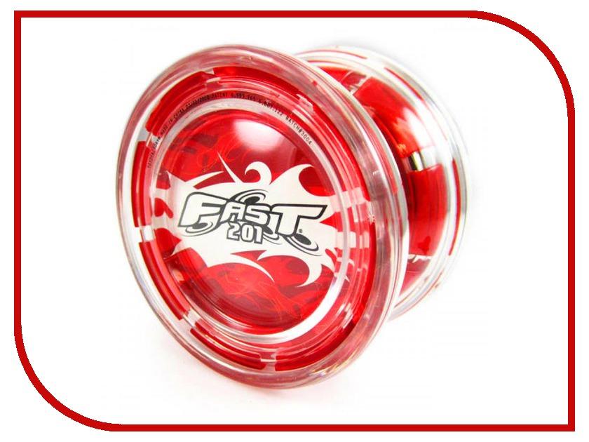 йо-йо YoYoFactory F.A.S.T. 201<br>
