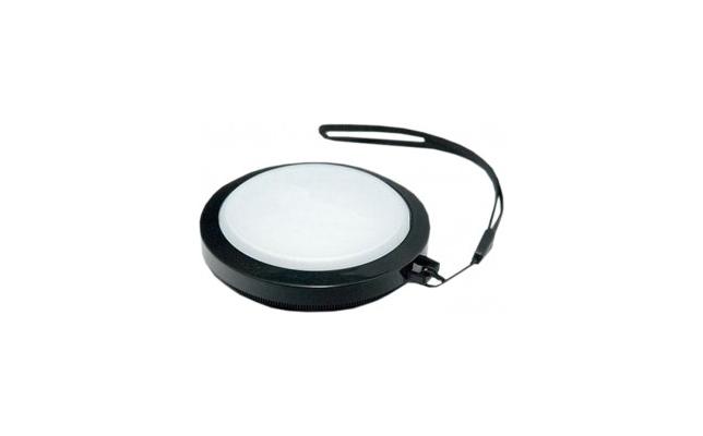 Аксессуар 58mm - Dicom для защиты и установки баланса белого