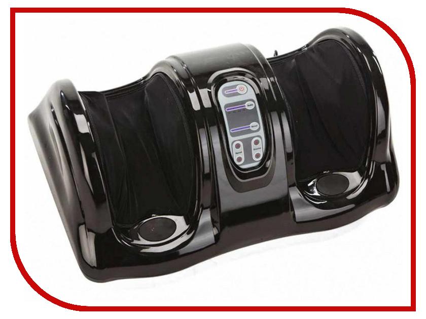 Массажер Bradex Блаженство KZ 0125 массажер для ног bradex блаженство черный kz 0125