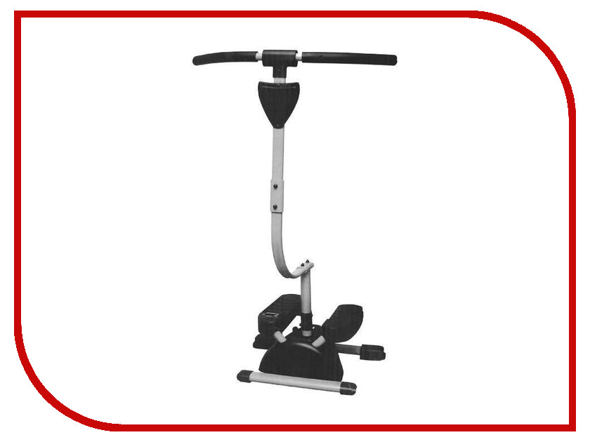 цены Тренажер Bradex Кардиостеппер Cardio Twister SF 0033 / SF 0056