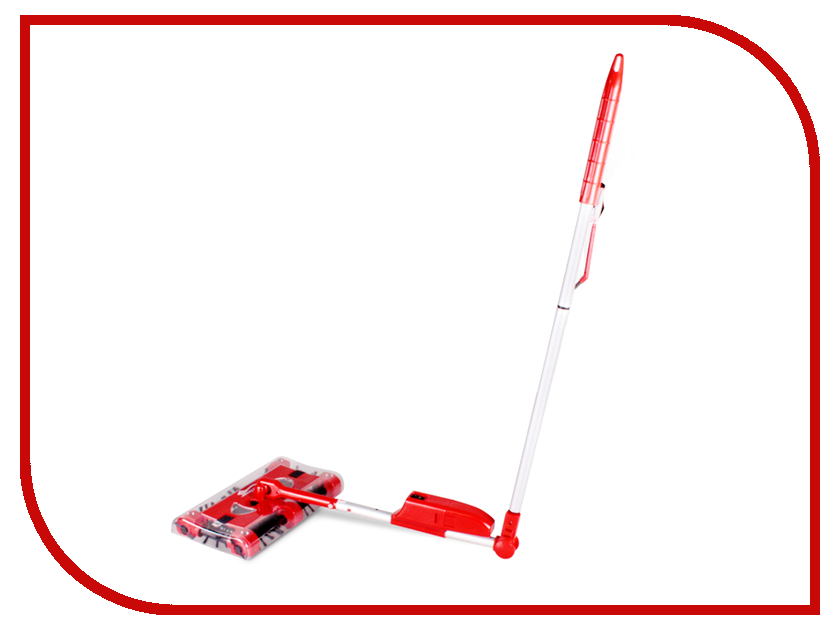 Электровеник Bradex Подметайка G6 TD 0106 серьги bradex bradex mp002xw140xw
