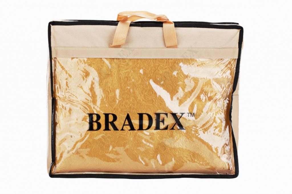 Электрогрелка Bradex Премиум Комфорт TD 0171