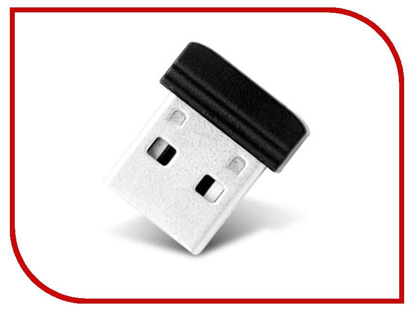 USB Flash Drive 16Gb - Verbatim Store n Stay Nano 97464<br>