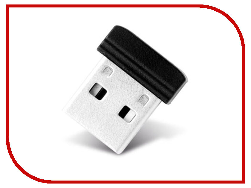 USB Flash Drive 32Gb - Verbatim Store n Stay Nano 98130<br>
