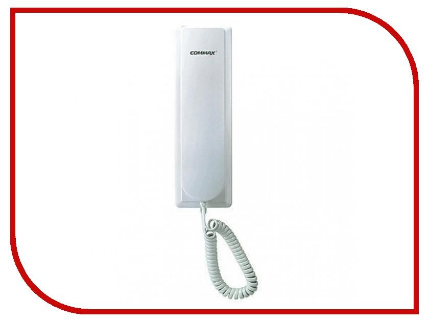 Трубка для домофона Commax TP-K / TP-S