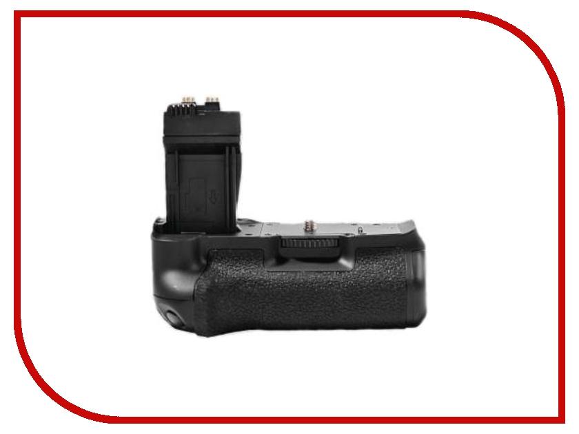 Батарейный блок Flama BG-C5DMK3 для Canon 5D Mark III