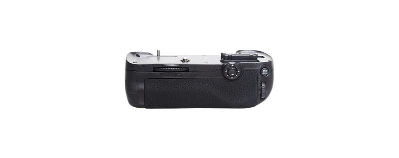Батарейный блок Flama BG-D600 для Nikon D600<br>