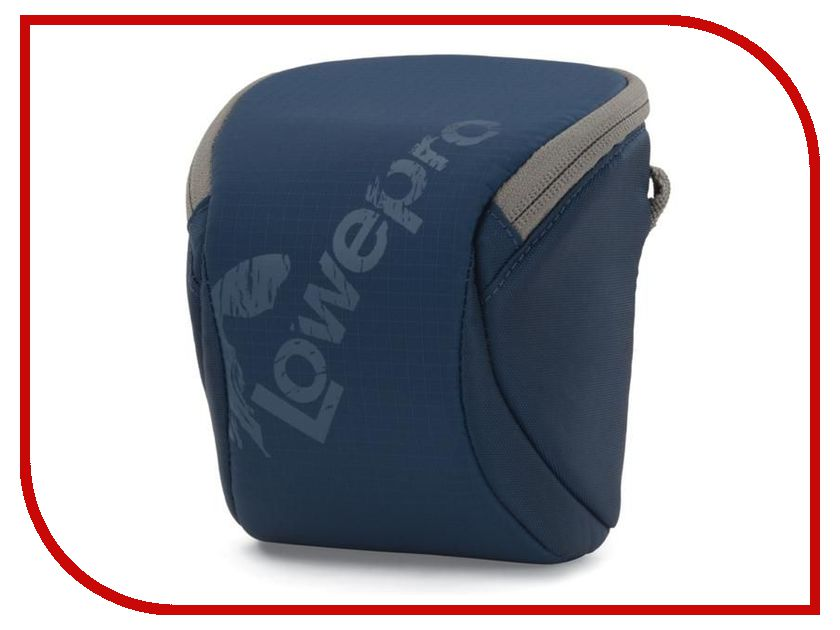 Сумка LowePro Dashpoint 30 Blue