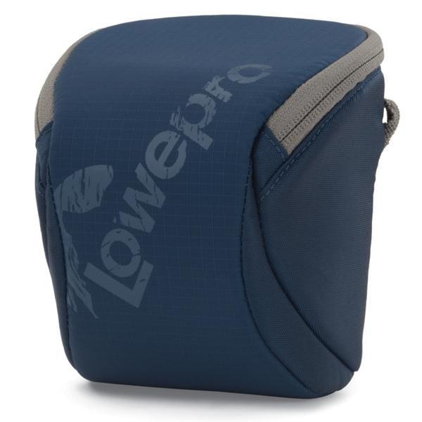 LowePro Dashpoint 30 Blue сумка lowepro dashpoint avc 2 серый