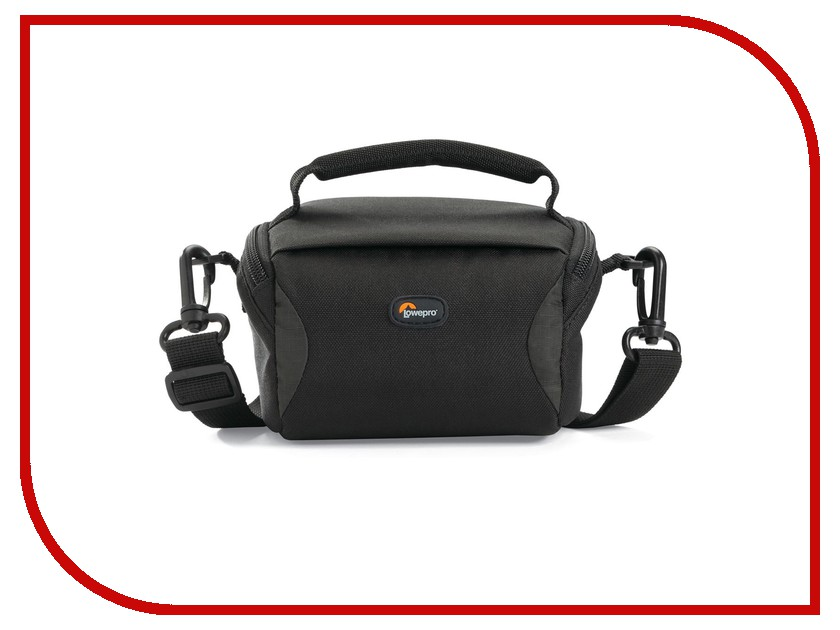 LowePro Format 100 LP36508-0WW