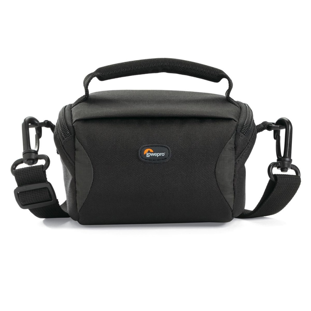 цена на Сумка LowePro Format 100 LP36508-0WW