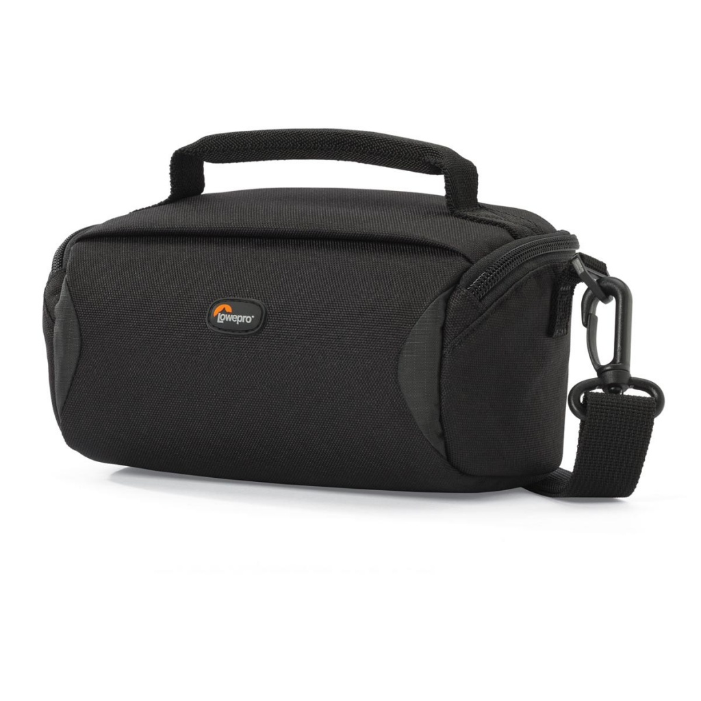 цена на Сумка LowePro Format 110 LP36509-0WW