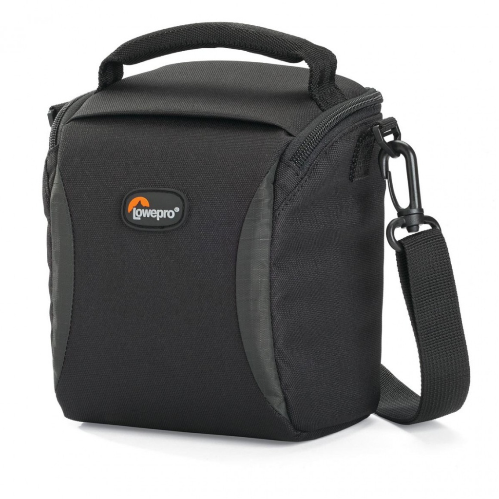 цена на Сумка LowePro Format 120 LP36510-0WW