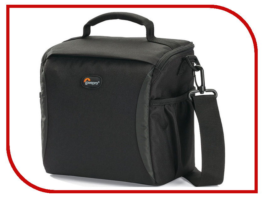 LowePro Format 160 LP36512-0WW