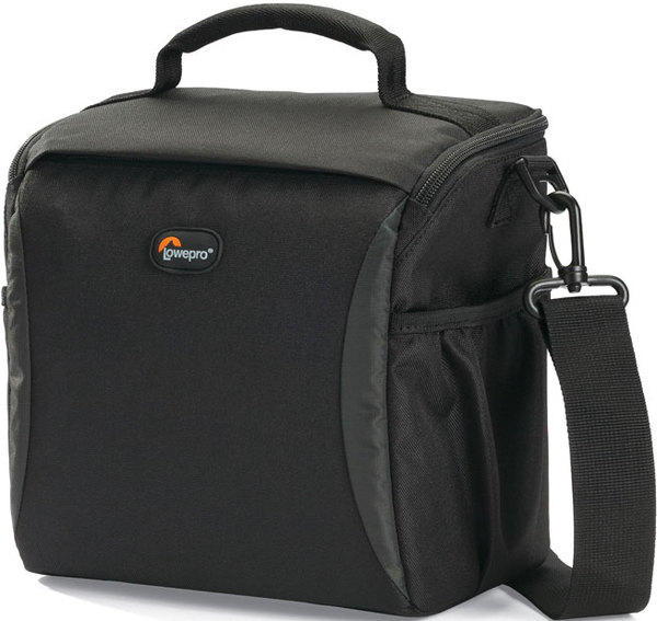 Сумка LowePro Format 160 LP36512-0WW