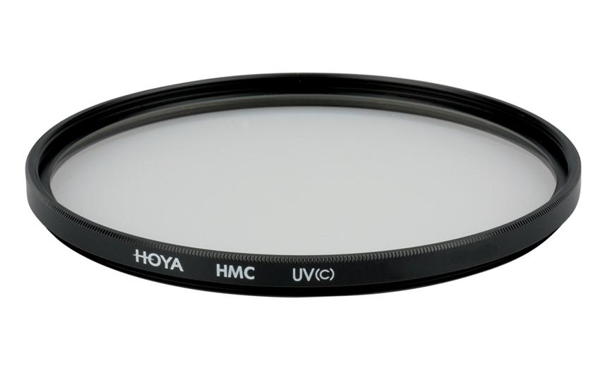 лучшая цена Светофильтр Hoya HMC MULTI UV (C) 82mm 77515 / 24066051417