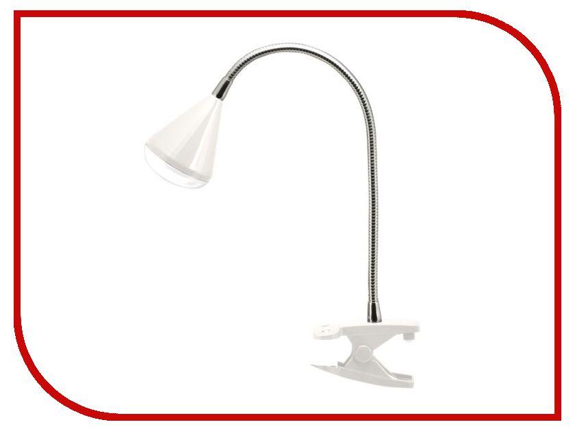 Лампа Jazzway PTL-016C 5W 4000K White