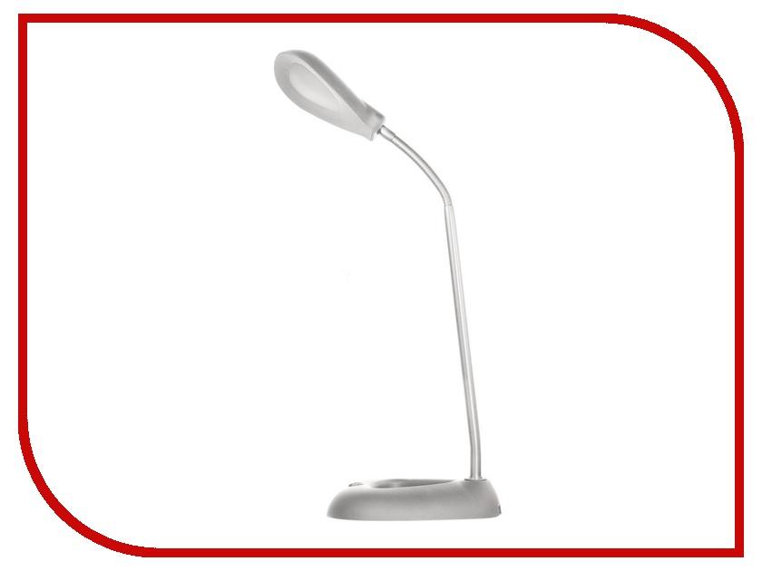 Лампа Jazzway PTL-1128 Grey<br>