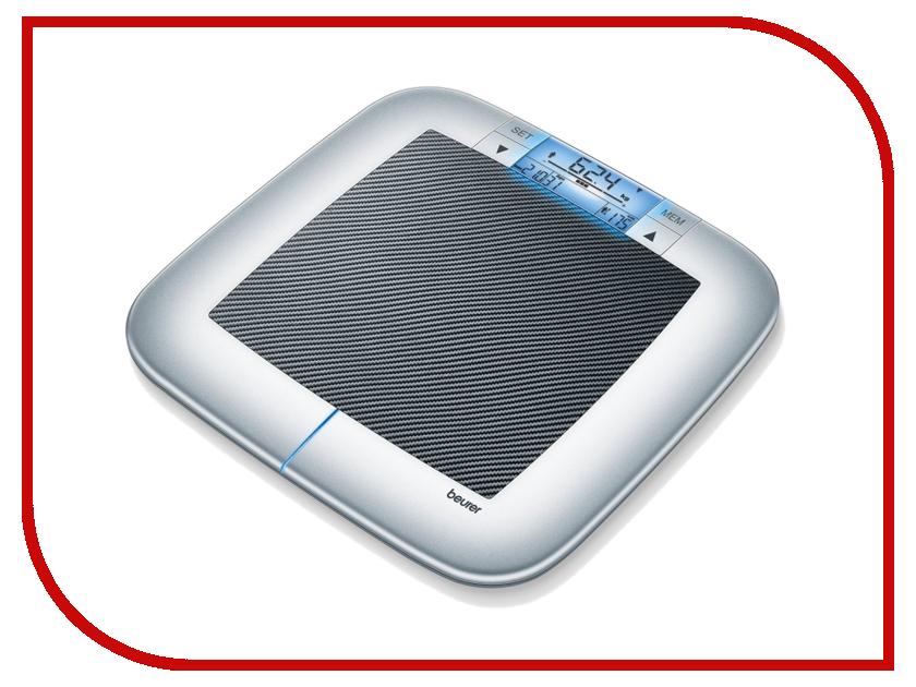 Весы напольные Beurer BMI PS41 beurer la30