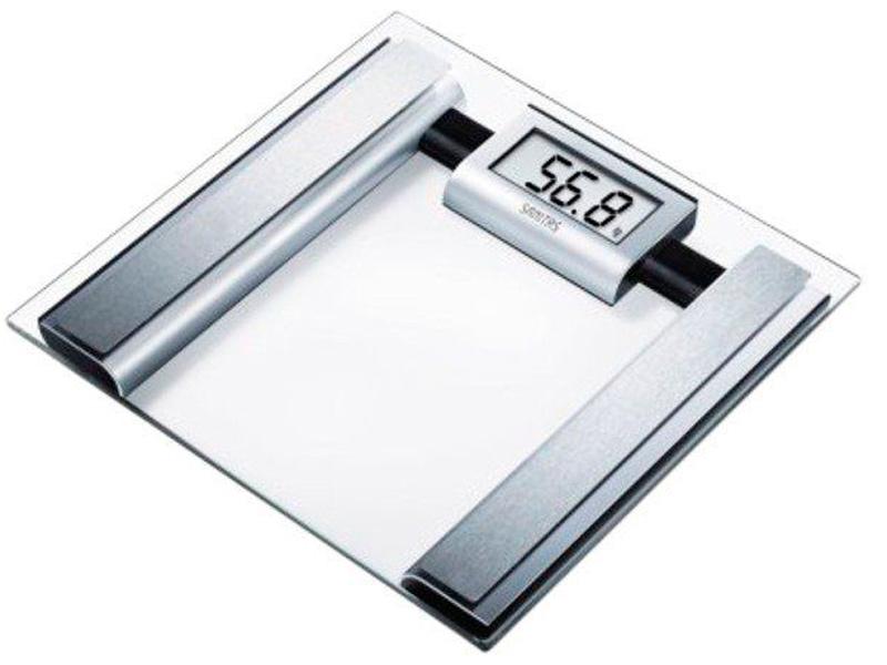 Весы напольные Sanitas SBG 39