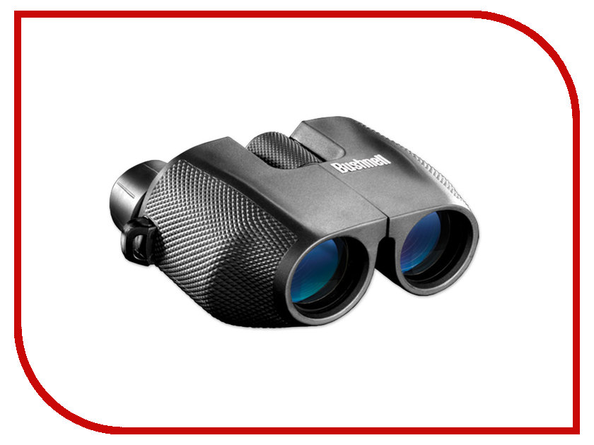 Бинокль Bushnell 8x25 Powerview Compact 139825