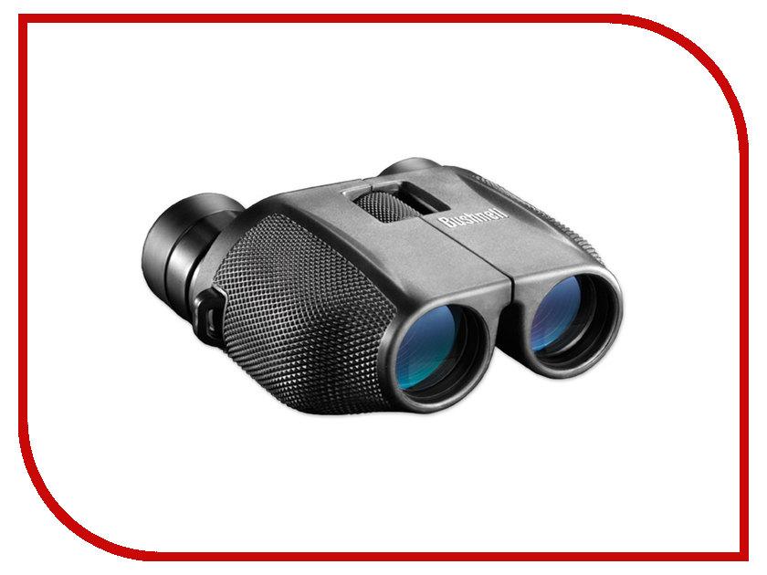 Бинокль Bushnell Powerview - Porro 7-15x25