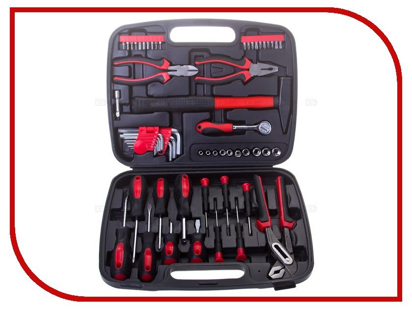 Набор инструмента FIT 65147<br>