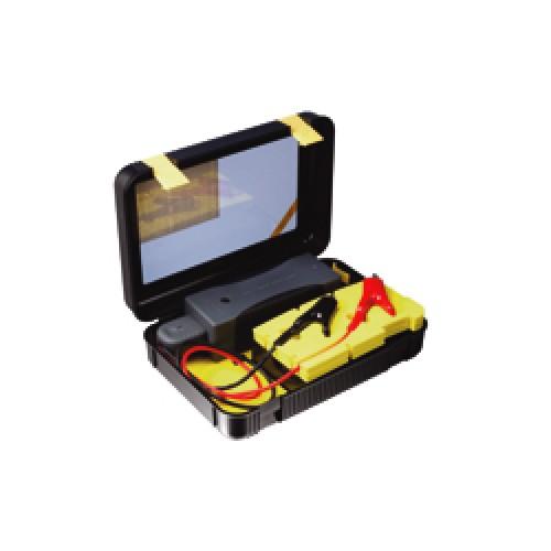 Аккумулятор Powertraveller 21000 mAh Startmonkey 400