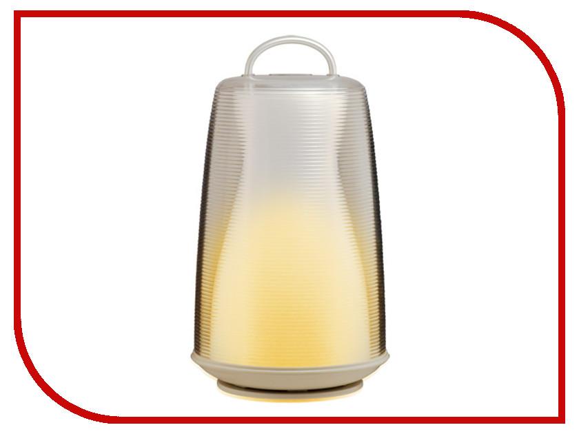 Светильник Jazzway AJ1-ST04