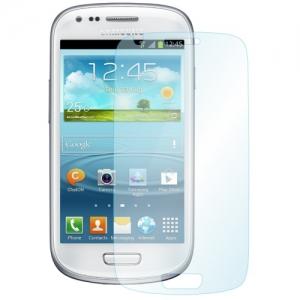 Аксессуар Защитная пленка Samsung GT-i8262/i8260 Galaxy Core Media Gadget Premium глянцевая MG429 от Pleer