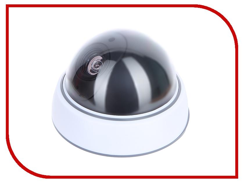 Муляж камеры Proline PR-07 посудомоечная машина siemens sn53e500ti