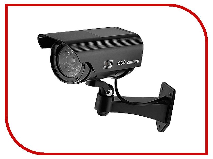 Муляж камеры Proline PR-116B муляж камеры proline pr 116b