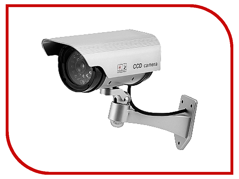 Муляж камеры Proline PR-116S муляж камеры proline pr 116b